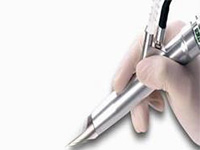 CO2-Surgical-Laser-Handpieces