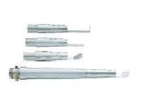 Handpiece-with-focal-length-5