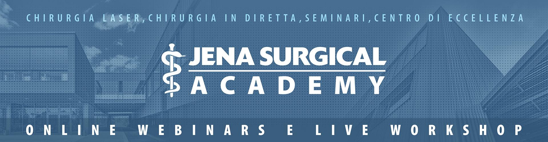jensurg_website_slider_academy_apr2020_entw1_ita