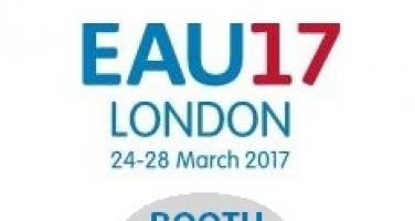 32nd Annual EAU Congress – London